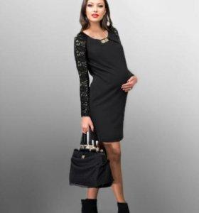Платье для беременных (2)