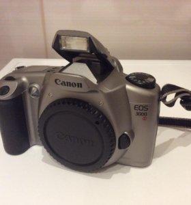 Canon body EOS 3000 N