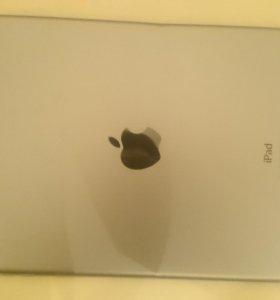 Ipad air 1 32GB(Есть линейка ipad :1,2,3,4,5-air)