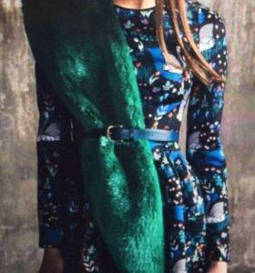 Платье Кира Пластинина(46)