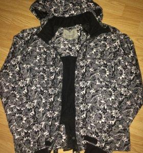 Куртка Termit  S
