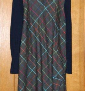 Платье для беременных Gemko