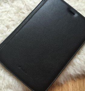 "Galaxy Note 8"" Премиум чехлы натуральная кожа"