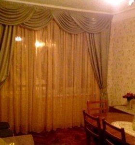 Сдам 3-х ком квартиру ул.Нежнова .67