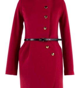Пальто (новое!)