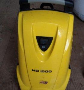 Мойка HD 1500