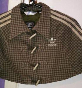 Толстовка+ болеро Adidas