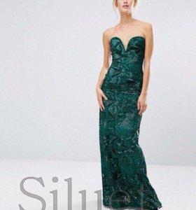 Вечернее платье прокат/продажа