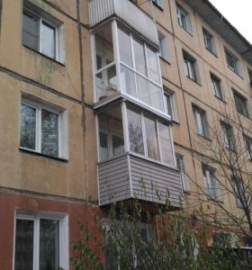 Балконы,окна пвх!
