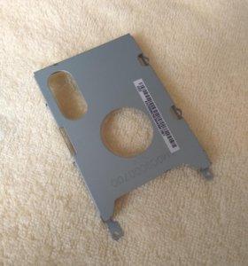 Лоток для HDD