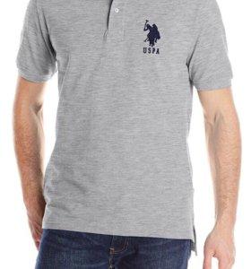 Продам новую фирменную футболку