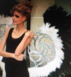 Крылья для шоу