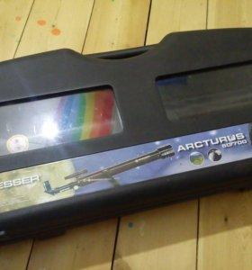 Телескоп BRESSER arcturus