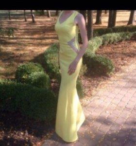 Продам платье !