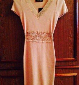 Платье фирмы Love Republic