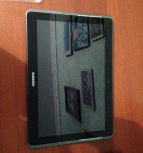 Samsung galaxy tab2 10.2
