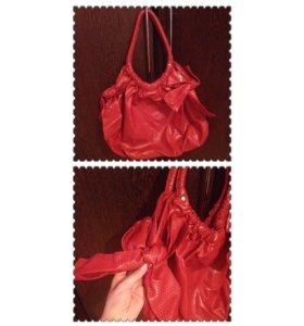 🔴Большая сумка