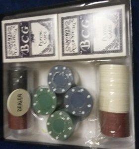 Покер.новый!