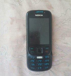 Нокиа 6303