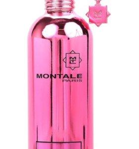 Montale Парфюмерная вода - Crystal Flowers, 100ml