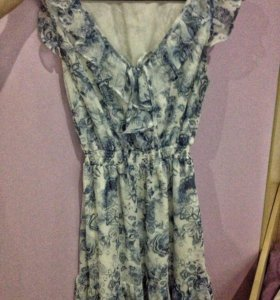 Платье Beefre