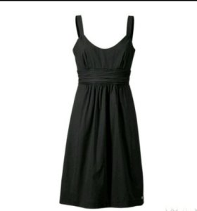 Новое платье фирмы Apart