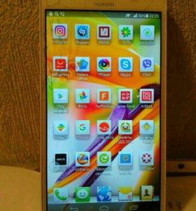 Huawei mt1-u06