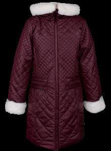 """Зимнее пальто """"Orby"""""""