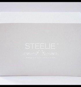 STEELIE - Автомобильный магнитный держатель