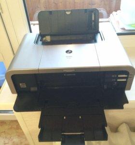 Принтер Canon ip5200