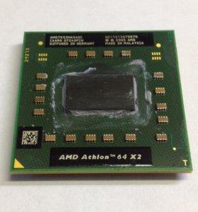 AMD Athlon 64x2 TK-53 (AMDTK53HAX4DC)