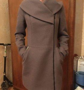 Пальто Dekka 44
