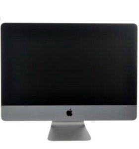 Моноблок Apple iMac 21.5 ME086RU/A