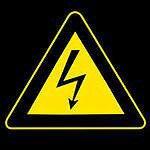 Услуги электрика. Электрик