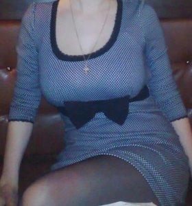 Платье ооdji👗