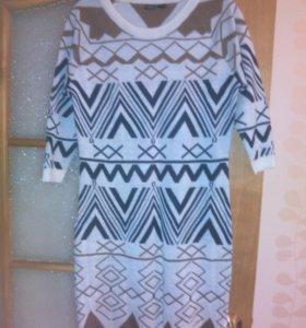 Новое платье Incyti р.48