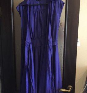 Продаю платье INCITY👗