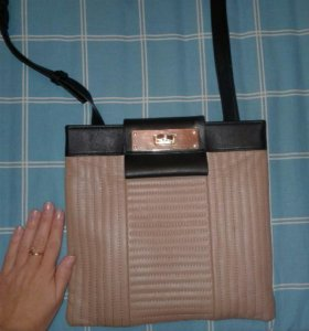 Сумочка маленькая  сумка