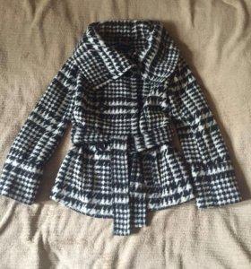 Пальто 🍂