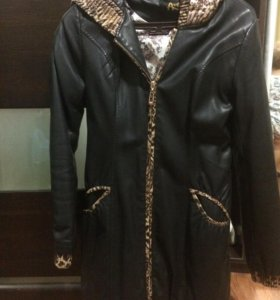 Куртка/плащ