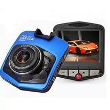 Видеорегистратор Vehicle Blackbox HD 1080p