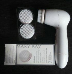 Щетка для лица Mary kay