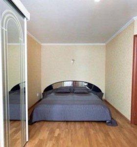 Сдам квартиру на Ворошилова 27