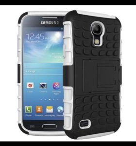 ❗️Чехол для Samsung Galaxy S4