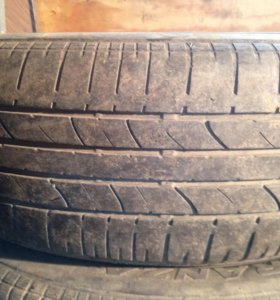 Bridgestone Turanza 195 60 r 15