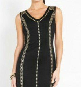 Платье новое Bestia р-р 48 L