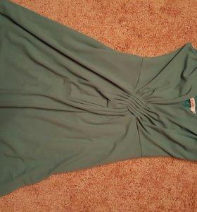 Коктейльное платье (вечернее)