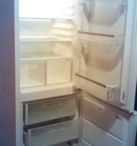 Продается Холодильник б/у,в отличном состоянии,