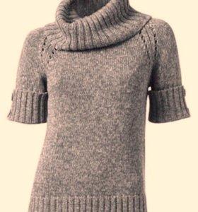 Свитер/ пуловер от B.C. BEST CONNECTIONS