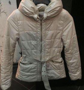 Куртка зимняя Colin's